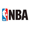 NBA赛程 积分榜